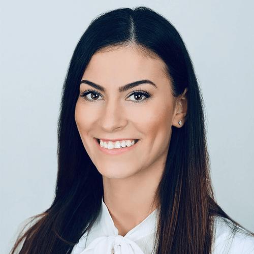 Edita Kareivaitė