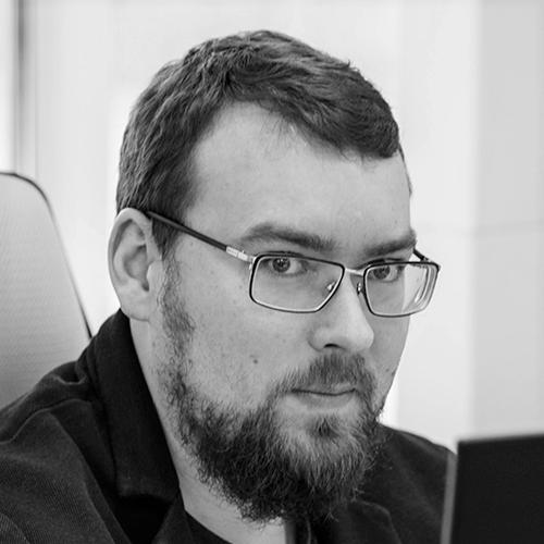 Deividas Kareiva